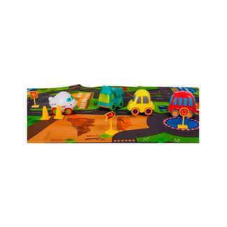 set-de-4-carros-mi-ciudad-10-piezas-1-6926701090802