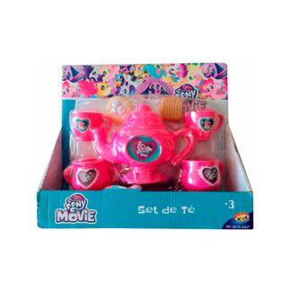 set-de-te-my-little-pony-7517800090351