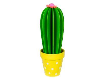 figura-decorativa-de-cactus-24-cm-1-7701016313605