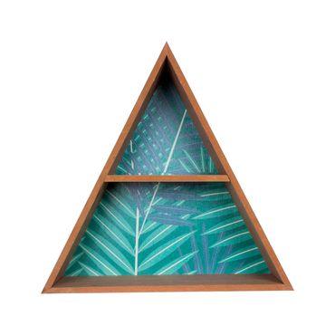 repisa-decorativa-triangular-7701016314657