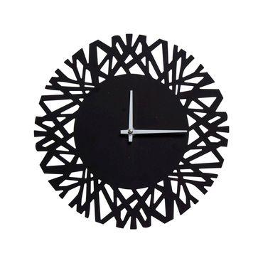 reloj-de-pared-circular-diseno-de-lineas-7701016325585