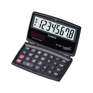 calculadora-de-bolsillo-sx-100-w-casio-1-4971850172475
