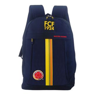 morral-normal-seleccion-colombia-7704237005625
