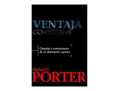ventaja-competitiva-9786077440802