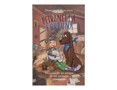 petronella-fortuna-historias-de-los-amigos-de-los-animales-9789583057267