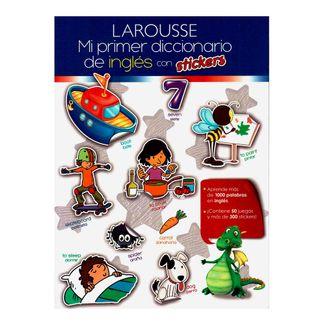 mi-primer-diccionario-en-ingles-stickers-9786072113008