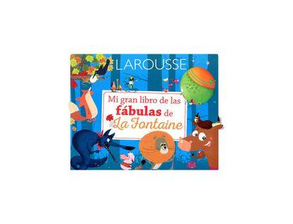 la-gran-libro-de-las-fabulas-de-la-fontaine-9786072115521