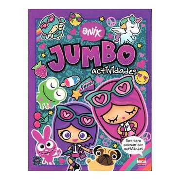 jumbo-actividades-onix-9786072117495