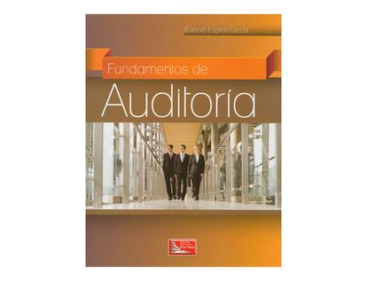 fundamentos-de-auditoria-9786074387247
