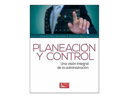 planeacion-y-control-una-vision-integral-de-la-administracion-9786074387254