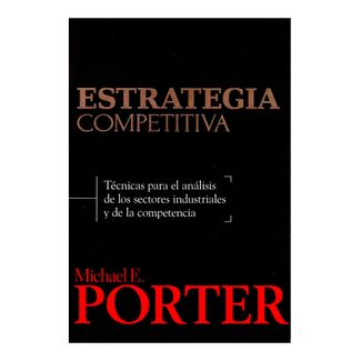 estrategia-competitiva-9786077440499