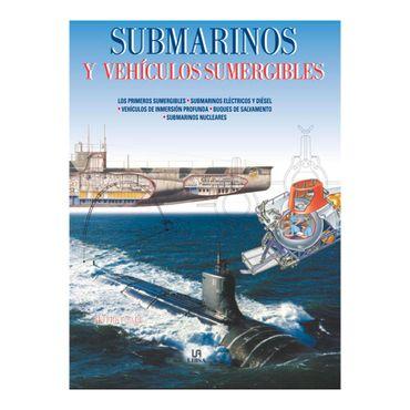 submarinos-y-vehiculos-sumergibles-9788466207744