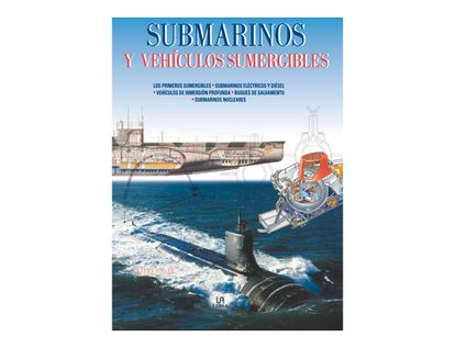 submarinos-y-vehiculos-sumergibles-9788466207744