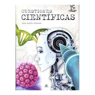 cuestiones-cientificas-9788466237147