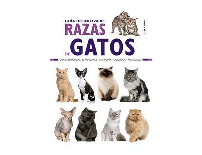guia-definitiva-de-razas-de-gatos-9788466237444