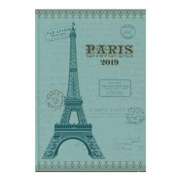 agenda-2019-diseno-paris-7701016537124