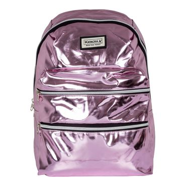 morral-normal-2-bolsillos-rosa-metalico-8412885129486