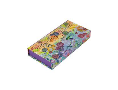 set-de-utiles-tipo-caja-spring-8435385704465