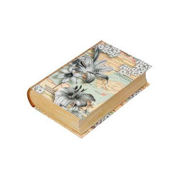 set-de-utiles-tipo-libro-mediterranea-8435385704526