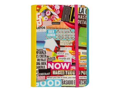 libreta-a6-con-fuelle-cecile-collage-8435385706483