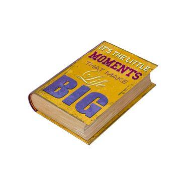 set-de-utiles-tipo-libro-life-big-8435385706568