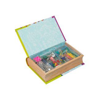 set-de-utiles-tipo-libro-paris-dream-big-1-8435385706643