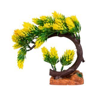 planta-artificial-bonsai-18-cm-3300150001368