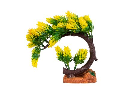 planta-artificial-bonsai-18-cm-3300150001368