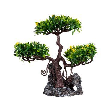 planta-artificial-bonsai-roca-gris-3300150001382