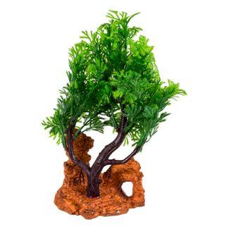 planta-artificial-arbol-22-cm-1-3300150001399