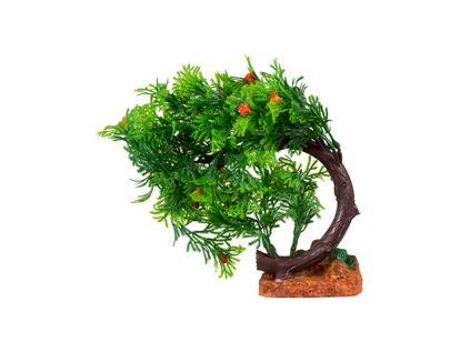 planta-artificial-arbol-con-flores-rojas-3300150001412