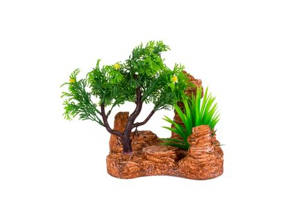 planta-artificial-bonsai-23-x-19-cm-3300150001443
