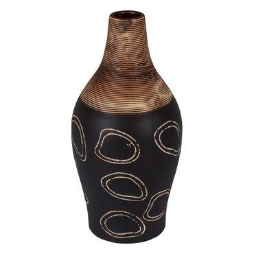 florero-29-cm-cafe-beige-ceramica-3300150002150