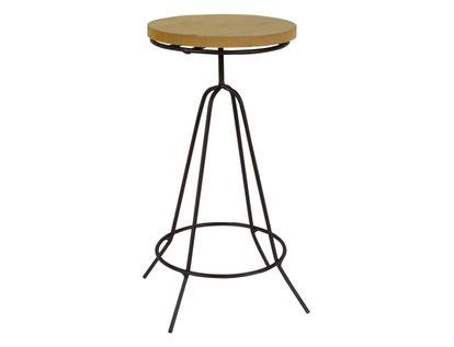 organizador-forma-de-silla-butaco-cafe-26-cm-3300150006875