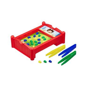 juego-pulgas-locas-630509644711
