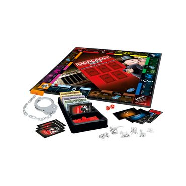 juego-monopoly-tramposo-630509702978