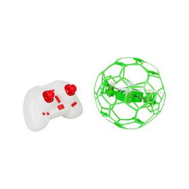 dron-sky-x-71-de-esfera-plastica-7701016211796