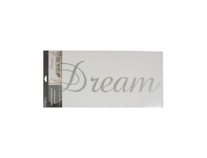 vinilo-decorativo-30-5-x-61-cm-dream-7701016322133