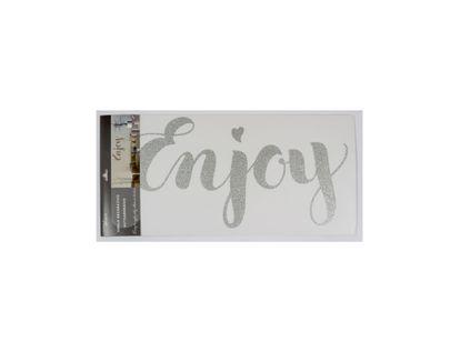 vinilo-decorativo-30-5-x-61-cm-enjoy-7701016322157