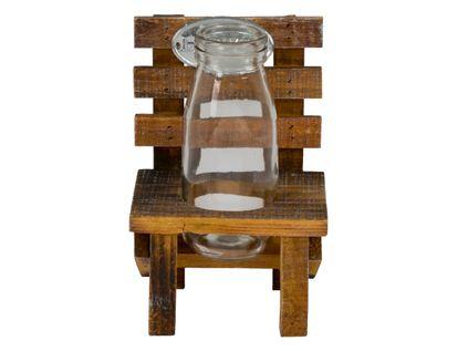 adorno-silla-en-madera-con-botella-7701016401142