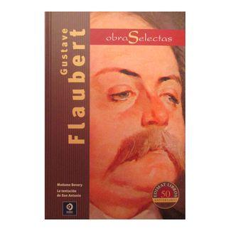obras-selectas-gustave-flaubert-9788497942492