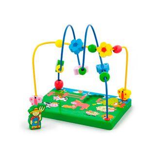 juego-de-abalorios-motivo-granja-1-6934510596644