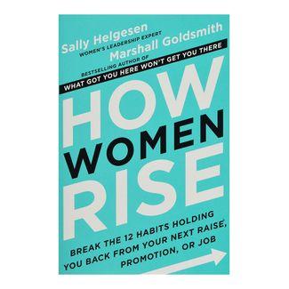 how-women-rise-9780316418225