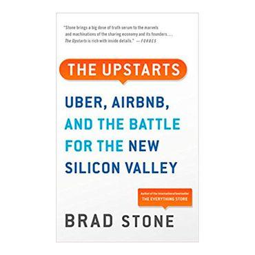 the-upstarts-9780316523134