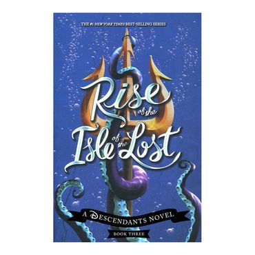 rise-of-the-isle-of-the-lost-a-descendants-novel-9781368028318