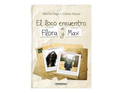 el-loco-encuentro-de-flora-y-max-9789583056383