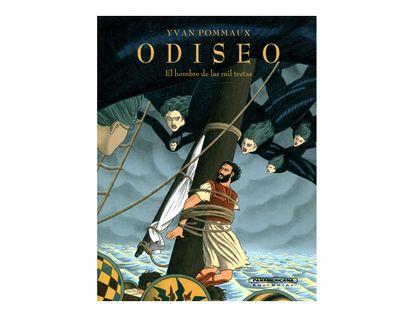 odiseo-el-hombre-de-las-mil-tretas-9789583057168