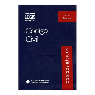 codigo-civil-41-edicion-9789587677621