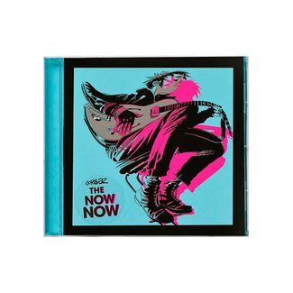 gorillaz-the-now-now-190295643430