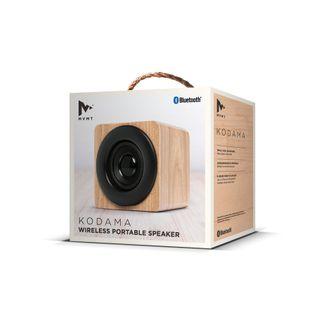 parlante-mvmt-kodama-con-bluetooth-5w-rms-846816083505
